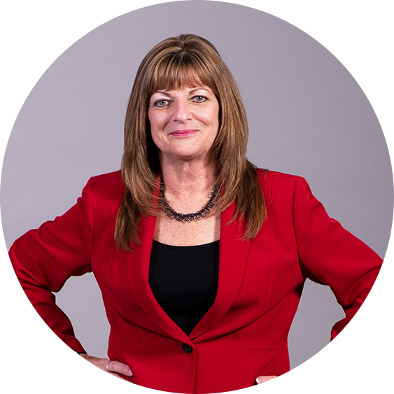 Ann Bailey | Business Manager
